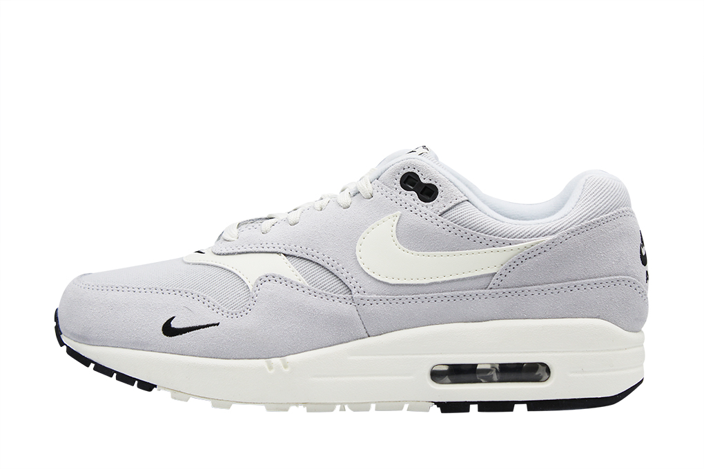 check out 7c543 c8bd8 Vorschau Nike Air Max 1 Premium ...