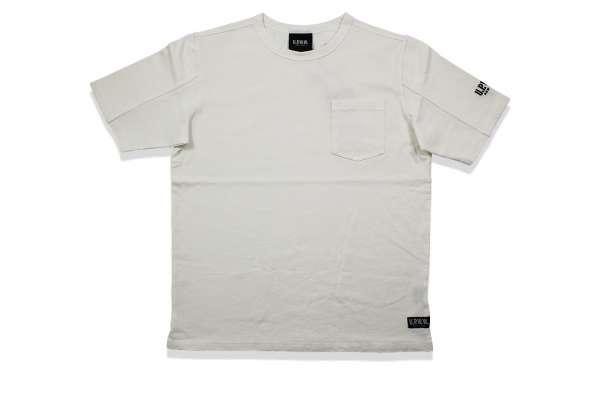 U.P.W.W. New York Pocket T-shirt