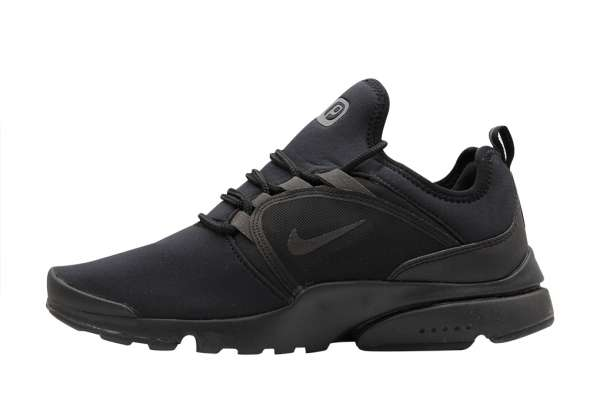 sports shoes 65149 9debc Nike Presto Fly WRLD