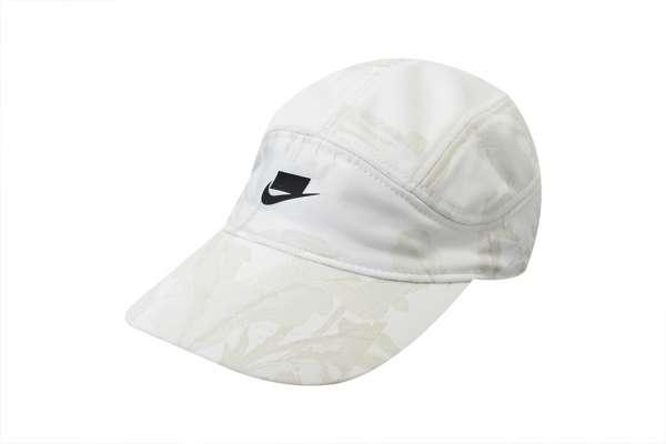 Nike Sportswear Tailwind Cap
