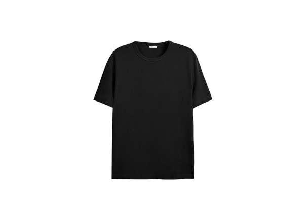 9N1M SENSE Shangri-la Butterflies T-shirt