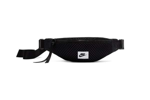Nike Air Fanny Pack