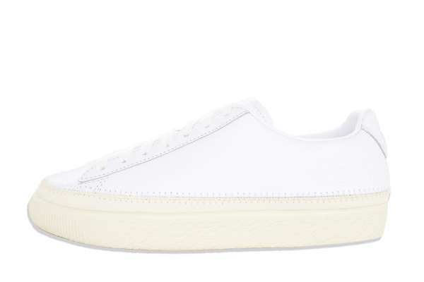 Puma Basket Trim PRM