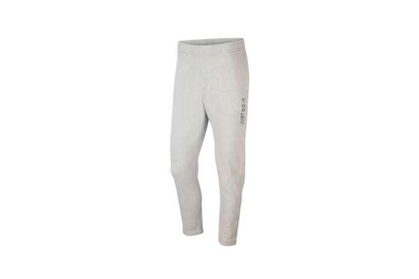 Nike NSW Club Short