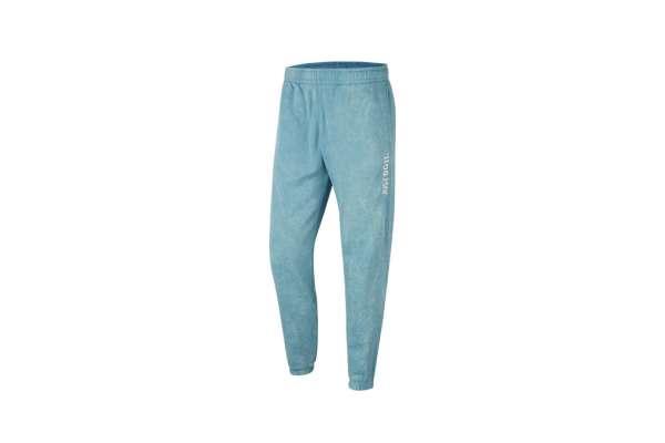 Nike Sportswear JDI Pants