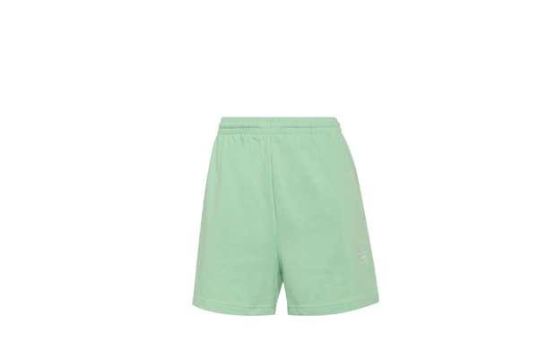 adidas Adicolor essentials Shorts