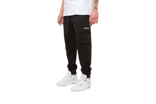 Pegador Idaho Heavy Utility Sweatpants