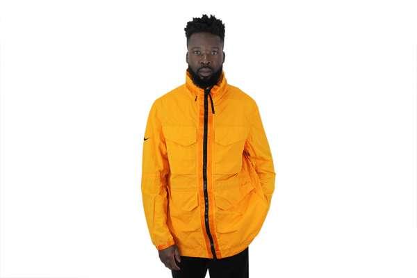 Nike Sportswear Tech Pack Jacke