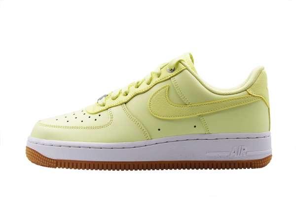Nike Air Force 1 '07 Low Premium