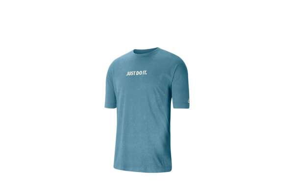 Nike Sportswear JDI Shirt