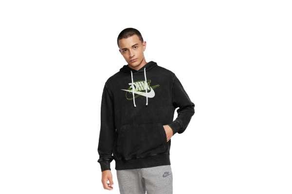 Nike Sportswear Retro Hoodie