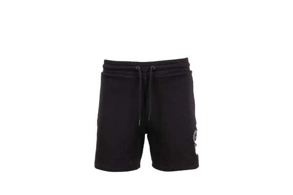 Unfair Athletics Punchingball Shorts