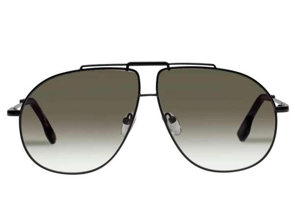 Le Specs LE PEAR Sonnenbrille