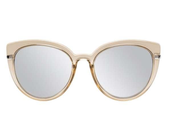 Le Specs PROMISCUOUS Sonnenbrillle