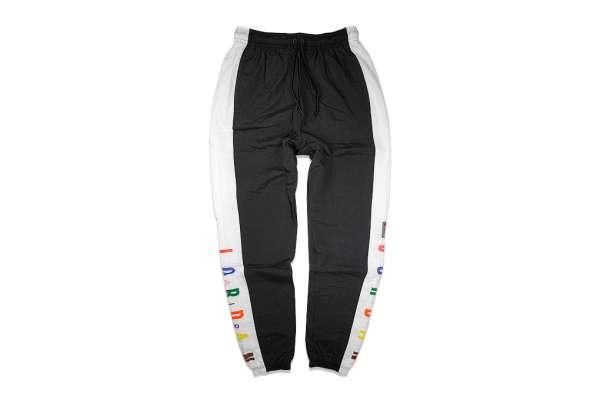 Nike Jordan Sport DNA Pant Jogginghose