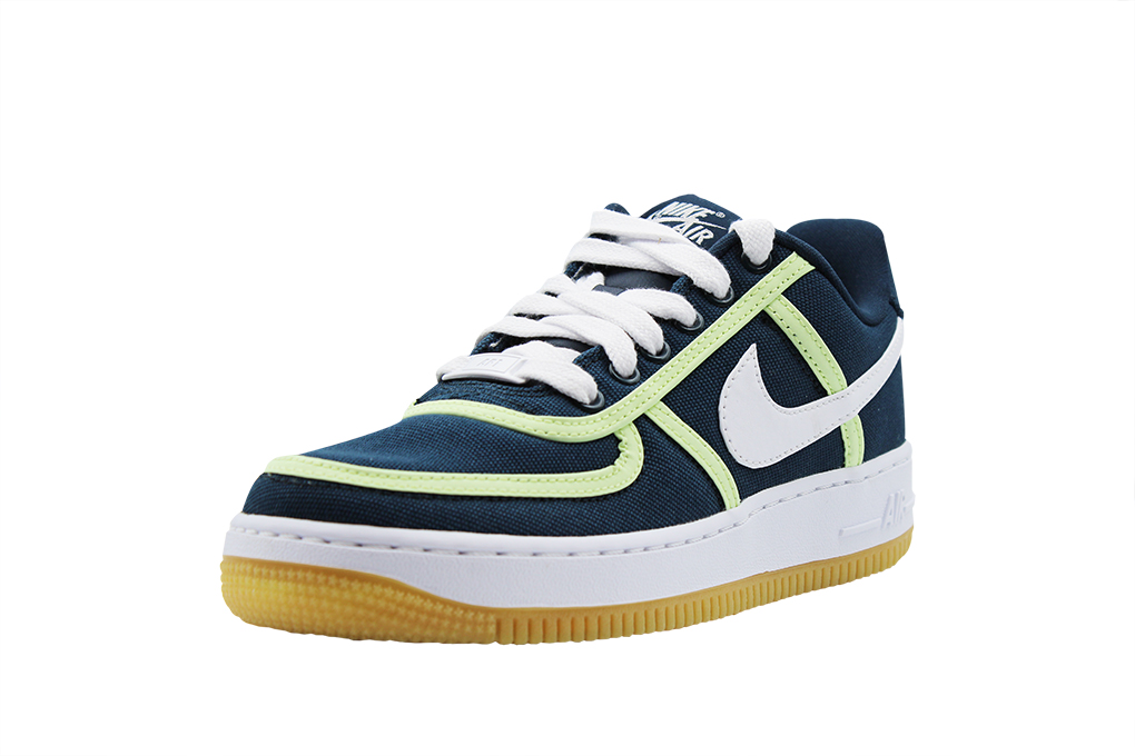 quality design 82fa4 e7271 ... Preview  Nike Air Force 1  07 Premium ...