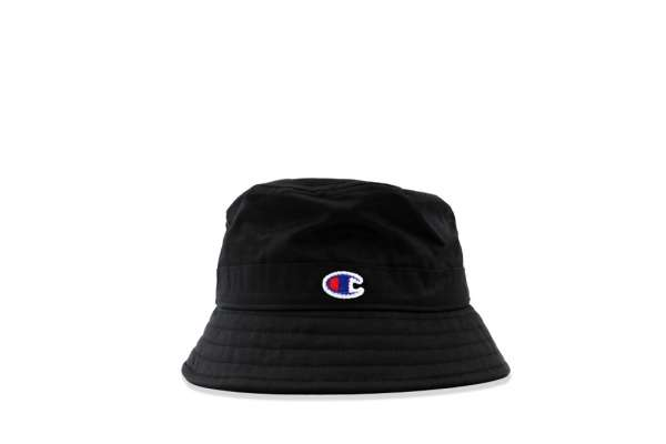 Champion Bucket Cap