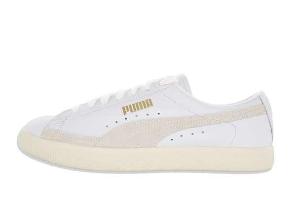 Puma Basket 90680 Lux