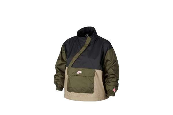 Nike Sportswear Web-Jacket Wmns
