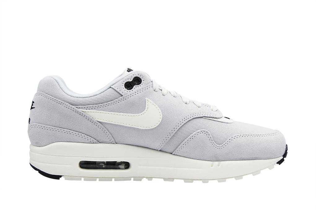 online retailer 00634 7853f ... Vorschau Nike Air Max 1 Premium ...