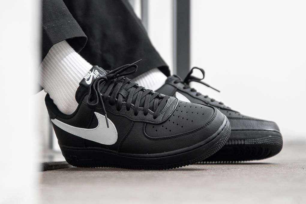 quality design 2c2d0 ae507 ... Preview  Nike Air Force 1  07 Premium ...
