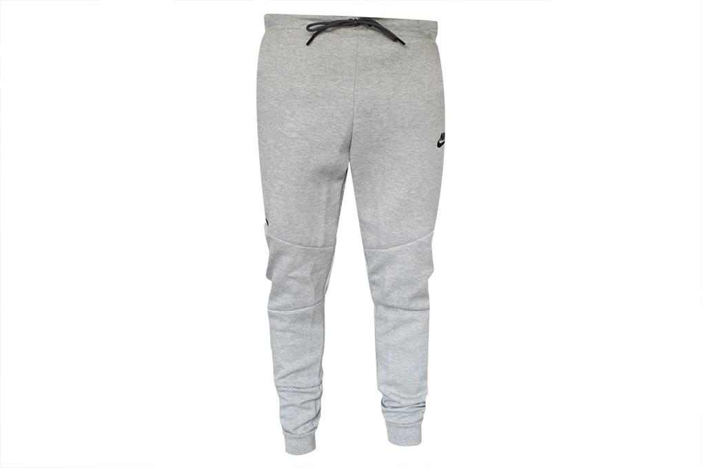 d40fd4b2a5e360 Nike Sportswear Tech Fleece Jogger