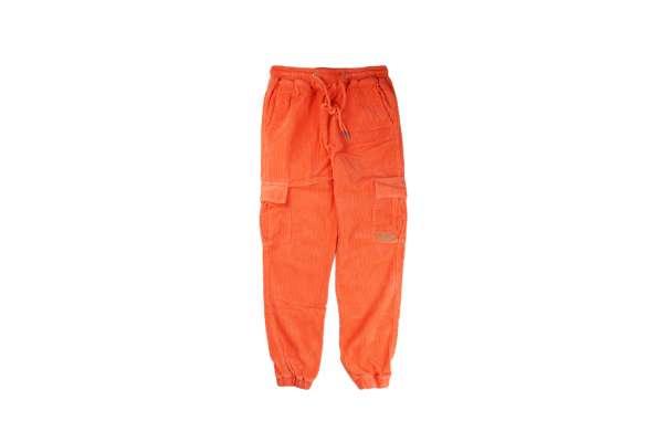 Von Dutch Originals Elischa Shorts