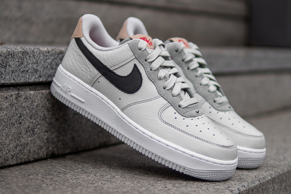 huge selection of 8e2c1 1a72e ...  07 · Preview  Nike Air Force 1   ...