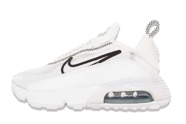 Nike Air Max 2090 Wmns