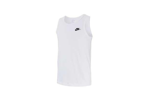 Nike Sportswear Tanktop