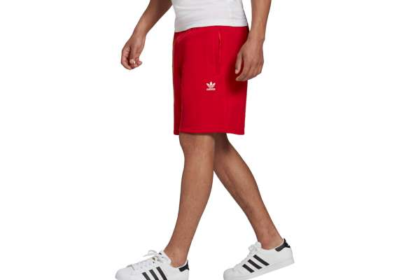 adidas Essential Short