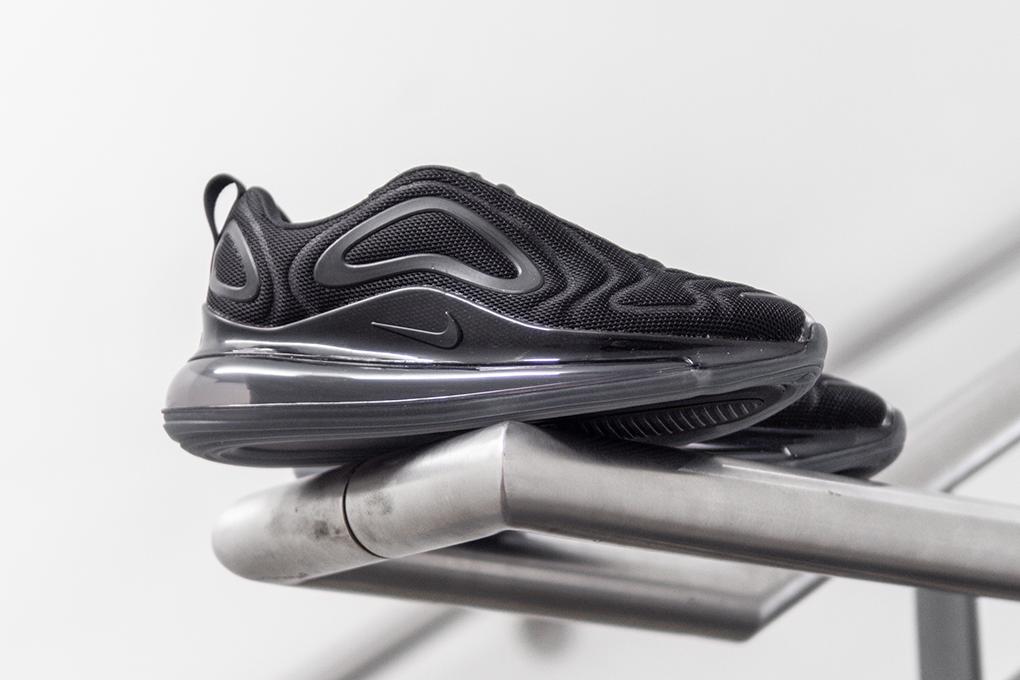 REO Sneaker NIKE AIR MAX 97 h ng xinh dành cho các