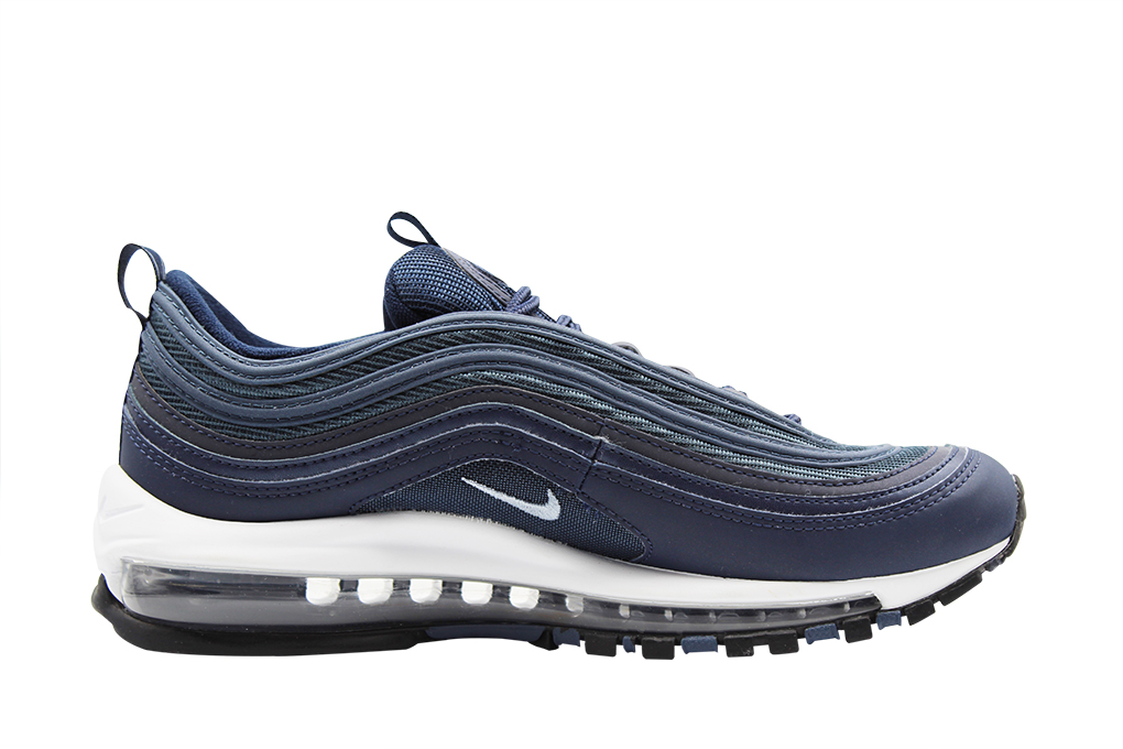 competitive price 36660 06ba4 ... Vorschau Nike Air Max 97 Essential ...