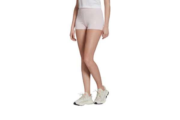 adidas Booty Shorts Originals