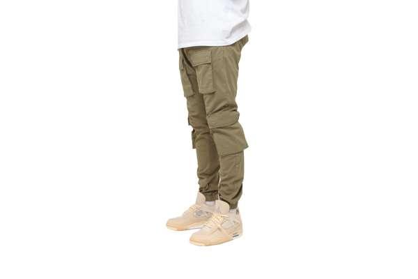 Pegador Lyon Cargo Pants