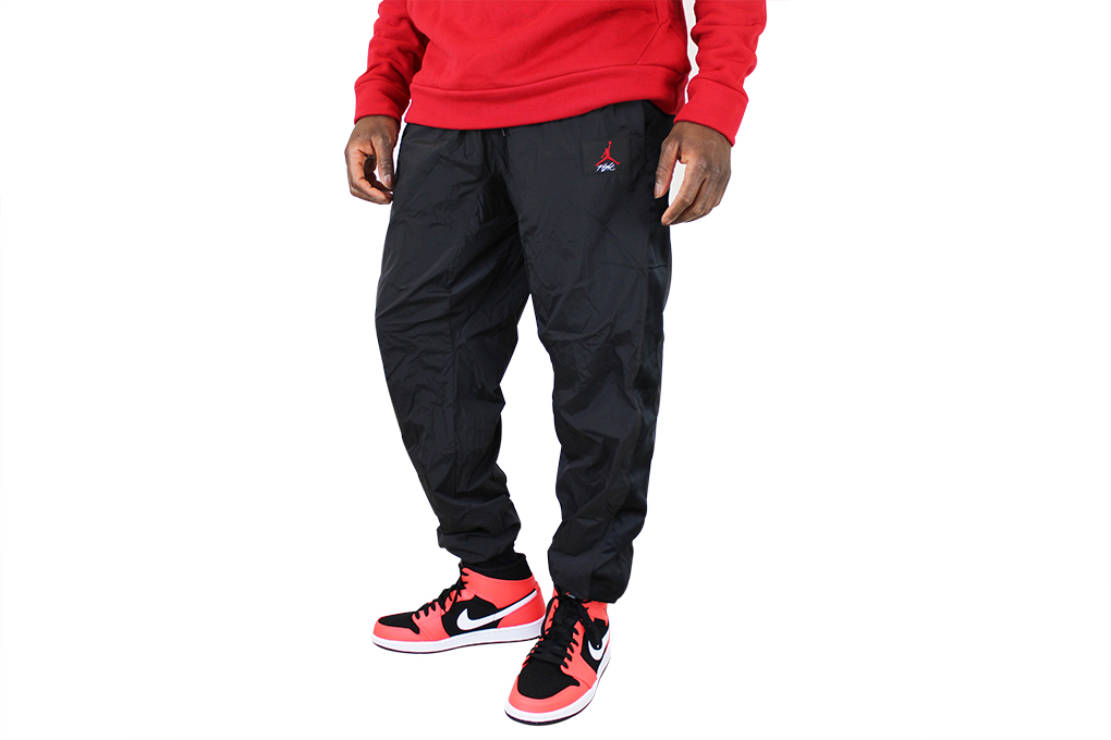 newest collection 38615 7e94e Vorschau  Nike Jordan Flight Trainingshose ...