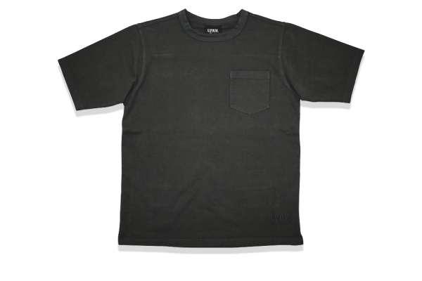 U.P.W.W. New York T-shirt Level Up