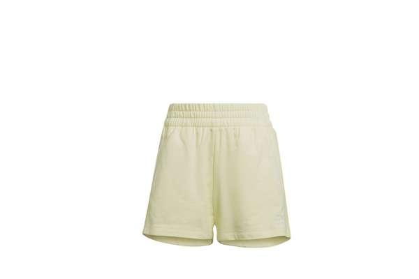adidas Damen 3-Streifen Shorts