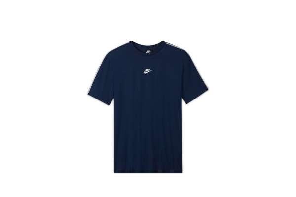 Nike Sportswear Short-Sleeve Shirt