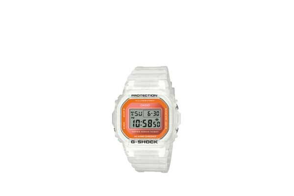 G-SHOCK TRENDING DW-5600LS-7ER Watch