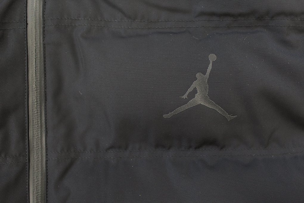 1f969f3dc16371 ... Preview  Nike Jordan 23 Tech Weste ...