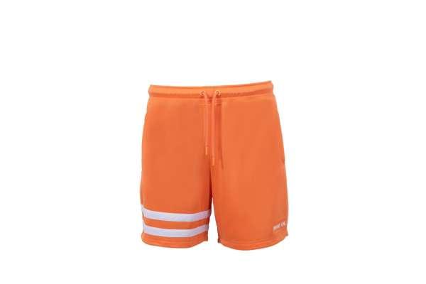 Unfair Athletics DMWU Athletics Shorts