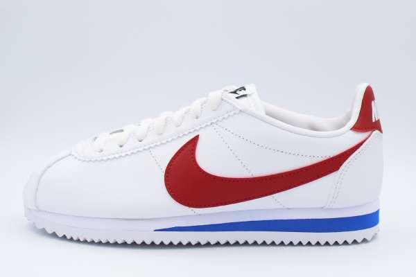 Nike Classic Cortez Wmns