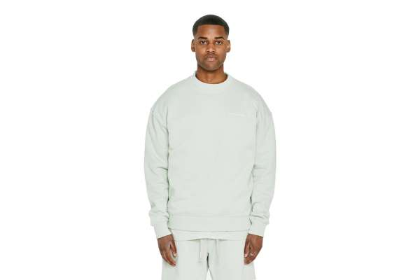Pegador Logo Oversized Sweater