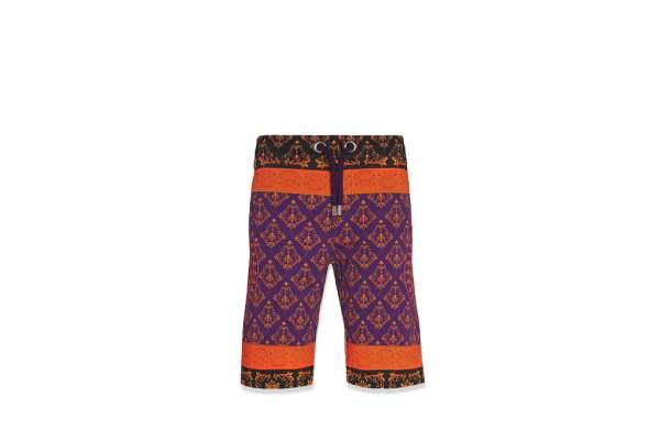 Carlo Colucci Shorts