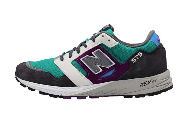 New Balance Made in UK MTL575GP