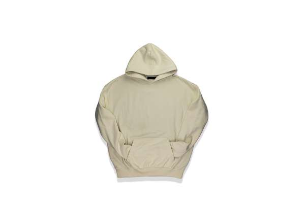 Pegador Heavy Oversized Hoodie Washed