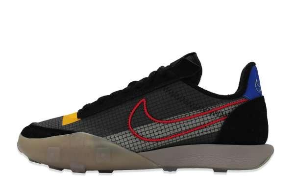 Nike Waffle Racer 2X Wmns