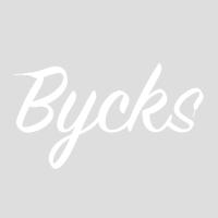 Bycks