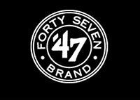 '47 Brand Europe Ltd